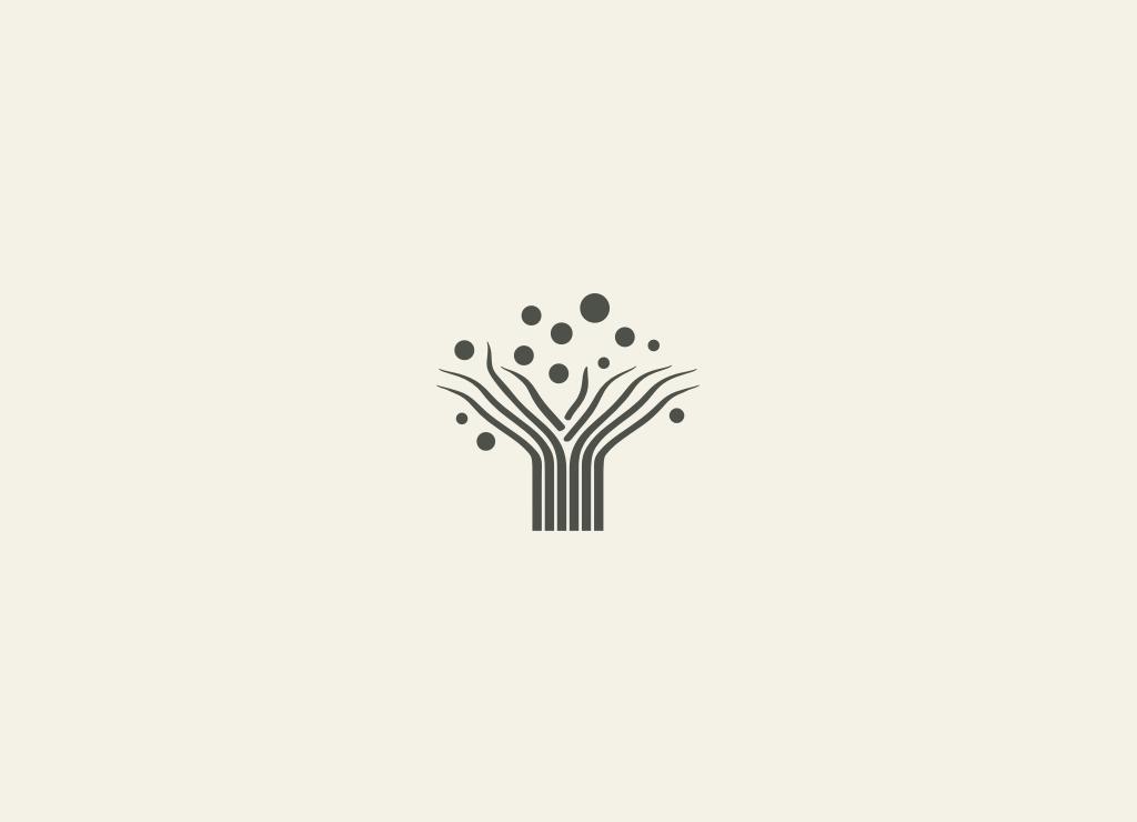 Miljøpakken logo